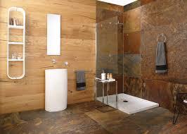 52 best tile images on pinterest architecture interiors bath