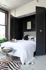 8 space savers for a small bedroom coldwell banker blue matter