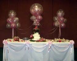 balloon delivery springfield mo 72 best boda ccc2 images on balloon decorations