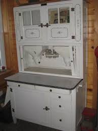 Old Fashioned Kitchen Cabinets 369 Best Vintage Hoosier Cabinets Images On Pinterest Hoosier