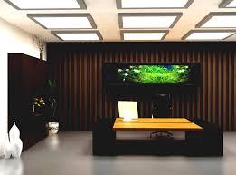 executive office modern executive office interior design home for the c27 45