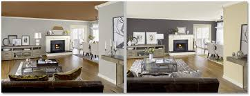 popular paint colors for bedrooms 2013 paint colors for living rooms 2013 house painting tips exterior