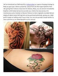 tattoo fading lotion best tattoo lotion best lotion for tattoos