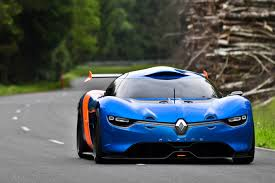 renault dezir asphalt 8 renault alpine 13 wide car wallpaper carwallpapersfordesktop org