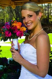 houston videographer houston wedding photographer videographer lone wedding