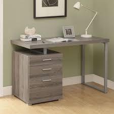 Small Office Computer Desk Best 25 Office Computer Desk Ideas On Pinterest Corner Office