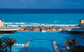 5 star resorts cancun u2013 benbie