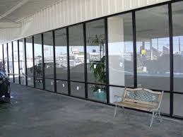 Metal Curtain Wall Installers Of Custom Glass Curtain Wall In The Dallas Fort Worth