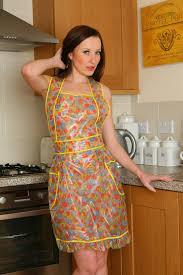 tabliers blouse et torchons de cuisine tabliers blouse et torchons de cuisine ohhkitchen com