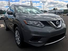 used nissan rogue 902 auto sales used 2014 nissan rogue for sale in dartmouth