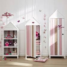 ranger chambre meuble de rangement chambre fille mobilier et meuble pour ranger