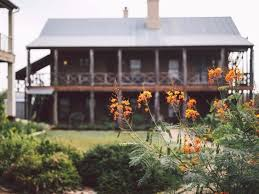 Bed And Breakfast In Texas Best 25 Romantic Bed And Breakfast Ideas On Pinterest Romantic