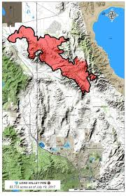 California Wildfires Valley Fire by 2017 07 19 13 49 15 243 Cdt Jpeg