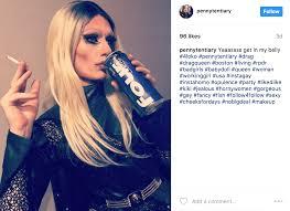 Makeup Artist In Queens Now Pose 20 Insta Lewk Queens