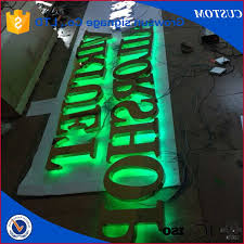used outdoor lighted signs for business used outdoor lighted signs for business how to used outdoor