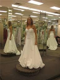 hem wedding dress do you need to wear a crinny with a hem dress weddingbee
