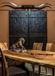 high quality home furnishings fort worth texas