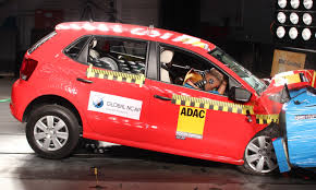 american indian car crash tests show india u0027s cars are unsafe global ncap