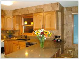 wallpaper borders for kitchen kitchen wallpaper borders ideas re