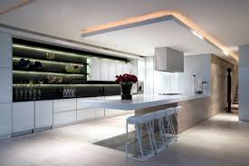 interior led lighting for homes 33 ideas for beautiful ceiling and led lighting interior design
