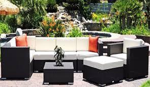 Sunbrella Chaise Cushions Clearance Furniture Patio Furniture With Sunbrella Cushions Affection