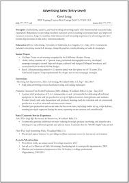 Resume Title Samples by What Is A Good Resume Title Cv01 Billybullock Us
