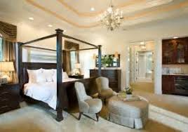 Houzz Bedrooms Traditional Houzz Master Bedroom Ideas 5 Small Interior Ideas Houzz Home