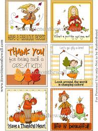 67 best lunch box notes images on school lunches kid