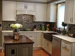dark wood cabinet kitchen inspiring home design