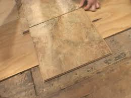 flooring vinyl tile click flooring stores in no grout at