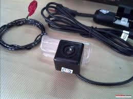 kamera mundur untuk innova tipe g otosia com