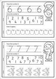 free worksheets for numbers 11 20 number worksheets hands on