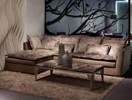 home decor stores san antonio surprising pictures duwur noteworthy joss marvelous yoben favored