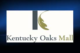 kentucky oaks mall announces black friday hours attractions