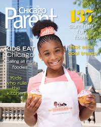 chicago parent january 2017 by chicago parent issuu