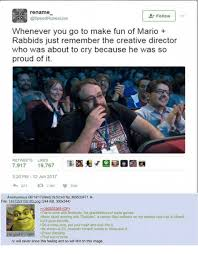 25 memes rabbids rabbids memes