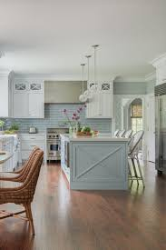 which color is best for kitchen according to vastu the best light blue paint colors for every room according