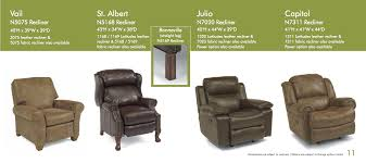 Flexsteel Recliner Woodchuck U0027s Fine Furniture And Decor Woodchuck U0027s Furniture