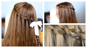 hairstyles for teen girls step by step hairstyles for teenage girls hairstyle picture magz