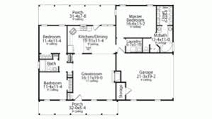 floor plans small homes the top markets for small homes and five exemplary floor plans