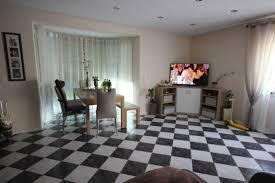 Esszimmer Gebraucht Zu Verkaufen 4 Zimmer Wohnungen Zum Verkauf Ortenaukreis Mapio Net