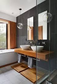 contemporary home interior designs 65 stunning contemporary bathroom design ideas to inspire your