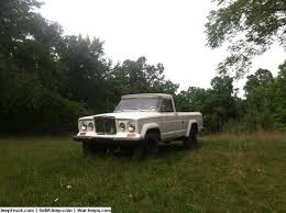 jeep used parts for sale 244 best jeep trucks for sale images on jeep truck
