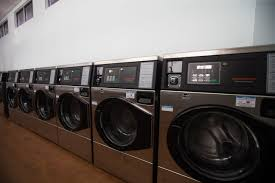 Laundry Room Hours - open for business new cadet coin laundry facility the citadel