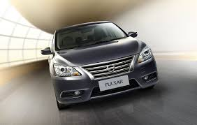 nissan australia special offers nissan offers end of financial year deals across four models