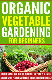 Gardening For Beginners Vegetables by Cheap Ikea Vegetable Find Ikea Vegetable Deals On Line At Alibaba Com