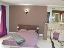 chambre hote guadeloupe chambre d hôtes chambres d hötes de charme gosier guadeloupe bord