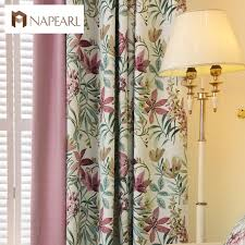 Curtain For Girls Room Bed Room Curtains Factory Girls Room Curtains Blinds Custom Living