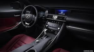 lexus is300 zero to sixty 2017 lexus is wallpaper cars world pinterest wallpapers and cars