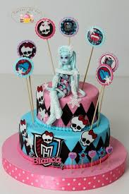high cake ideas 14 best high cake ideas images on high